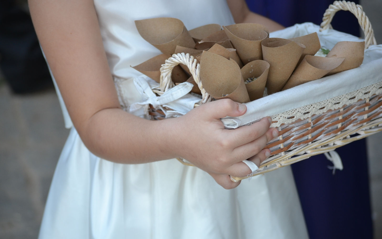 Luxury Weddings in Crete
